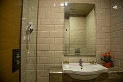 Bomo Dafni Plus Hotel - photo 21