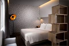 360 Degrees Pop Art Hotel - photo 18