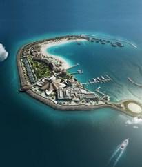Banana Island by Anantara