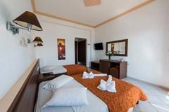 Bomo Panorama Village Hotel - photo 23