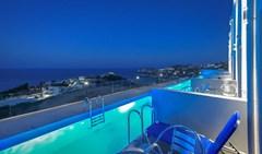 Bomo Panorama Village Hotel: Sharing Pool - photo 29