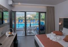 Bomo Panorama Village Hotel - photo 39