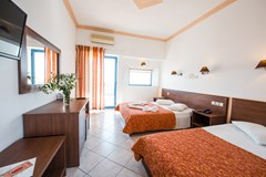 Bomo Panorama Village Hotel - photo 21
