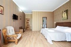 Antique Resort Hotel - photo 6