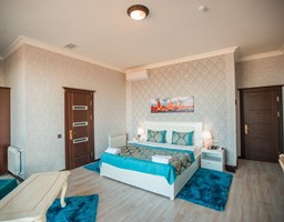 Bomo Regnum Hotel