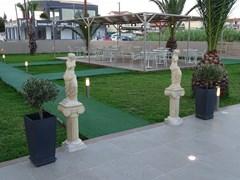 Garden Palace Hotel Laganas - photo 7