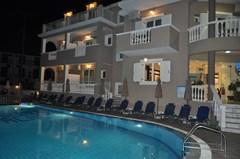 Garden Palace Hotel Laganas - photo 10