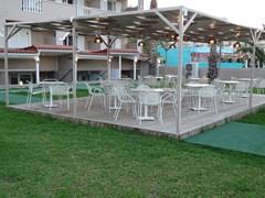 Garden Palace Hotel Laganas - photo 4