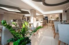 Garden Palace Hotel Laganas - photo 16