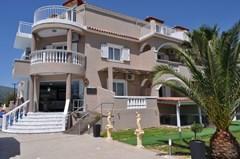 Garden Palace Hotel Laganas - photo 1