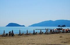 Andreolas Beach Hotel - photo 10
