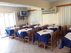 Andreolas Beach Hotel - photo 14