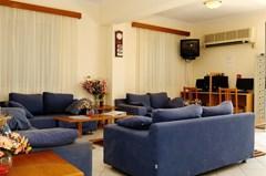 Andreolas Beach Hotel - photo 7