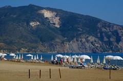 Andreolas Beach Hotel - photo 9