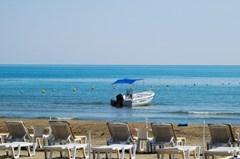 Andreolas Beach Hotel - photo 4
