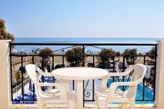 Andreolas Beach Hotel - photo 11
