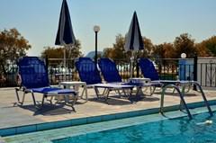 Andreolas Beach Hotel - photo 6