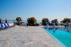 Andreolas Beach Hotel - photo 2