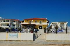 Andreolas Beach Hotel - photo 8