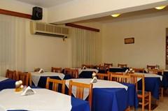 Andreolas Beach Hotel - photo 13