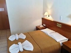 Andreolas Beach Hotel: Double Room - photo 19