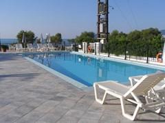 Andreolas Beach Hotel - photo 15
