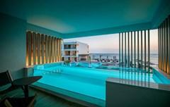 Akasha Beach Hotel & Spa - photo 23