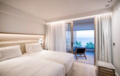 Akasha Beach Hotel & Spa - photo 22