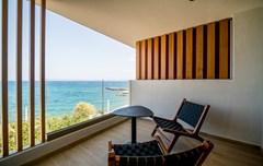 Akasha Beach Hotel & Spa - photo 19