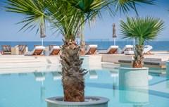 Akasha Beach Hotel & Spa - photo 8
