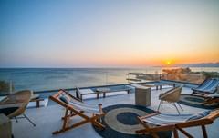 Akasha Beach Hotel & Spa - photo 9