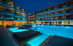 Akasha Beach Hotel & Spa - photo 3