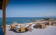 Akasha Beach Hotel & Spa - photo 10