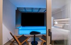 Akasha Beach Hotel & Spa - photo 24