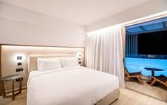 Akasha Beach Hotel & Spa - photo 33