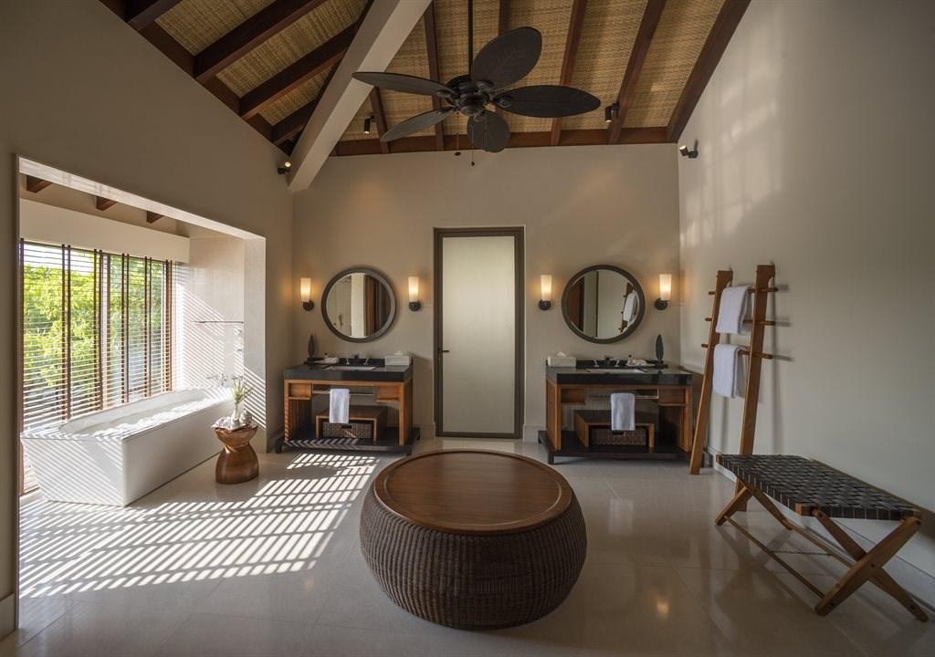 The Residence Maldives at Dhigurah  - 30