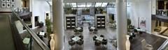 Athens Marriott Hotel - photo 44