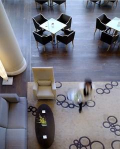 Athens Marriott Hotel - photo 22
