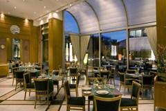 Athens Marriott Hotel - photo 1