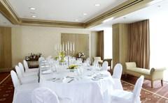 Athens Marriott Hotel - photo 2