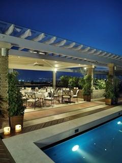 Athens Marriott Hotel - photo 3