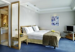 Athens Marriott Hotel - photo 4