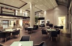 Athens Marriott Hotel - photo 5