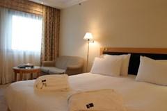 Athens Marriott Hotel - photo 7
