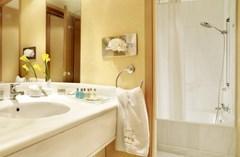 Athens Marriott Hotel - photo 10