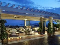 Athens Marriott Hotel - photo 14