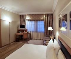 Athens Marriott Hotel - photo 15