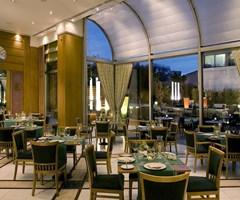 Athens Marriott Hotel - photo 16