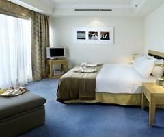 Athens Marriott Hotel - photo 45