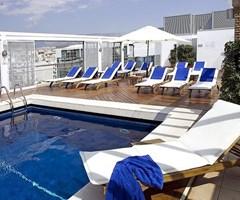 Athens Marriott Hotel - photo 46